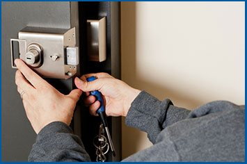 Portland Mobile Locksmith Portland, OR 503-403-0726